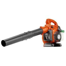 Husqvarna Blowers / Vacuum
