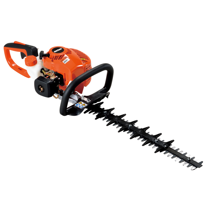 Hedgetrimmers & Hedgecutters
