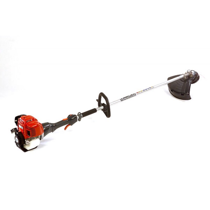 Mountfield Strimmers