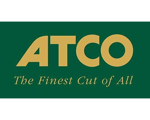 Atco Rotary Lawnmowers