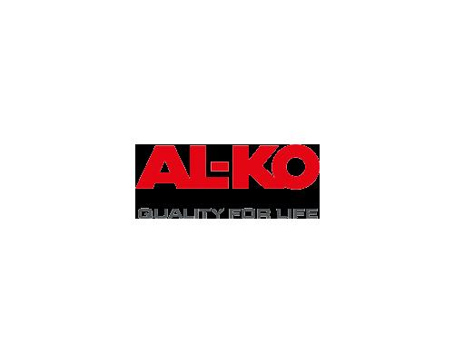 AL-KO Lawnmowers