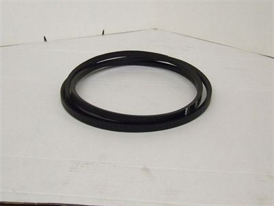 Mountfield Manual Geared Transmission Drive Belt With Manual Clutch, 1436M, 1236M, 1636M 35062000/1