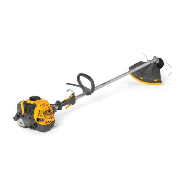 STIGA SBC 636 Brushcutter