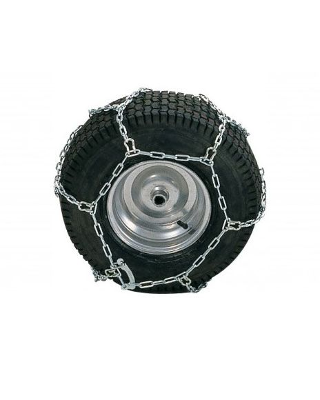 AL-KO Snow Chains AK112985
