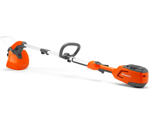 Husqvarna 115iL battery brushcutter/strimmer (shell only)