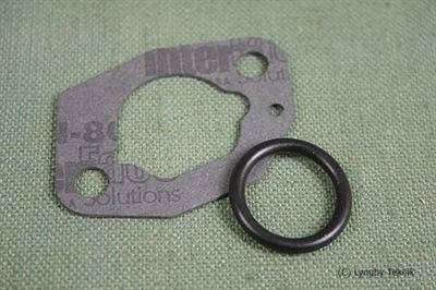 Mountfield RV150 / SV150 Carburettor Gasket Kit