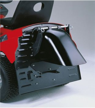 AL-KO Powerline Grass Deflector (2014 onwards) AK119606