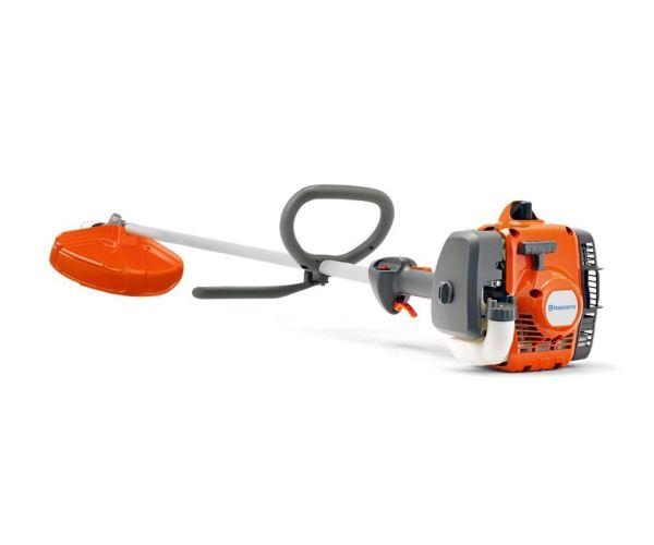 Husqvarna 129RJ brushcutter/strimmer (27.5cc)