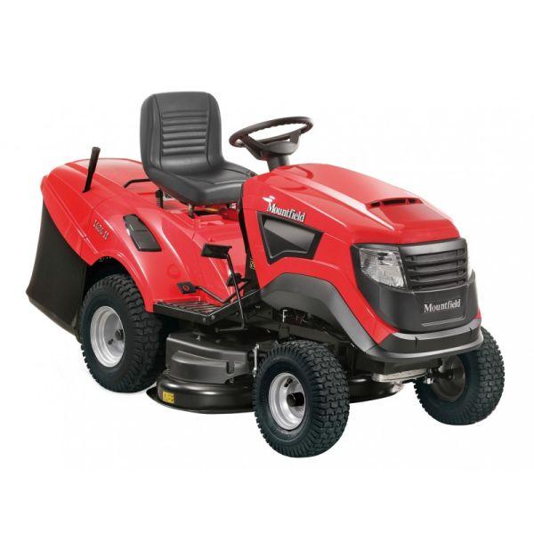 Mountfield 1736H 92cm Lawn Tractor