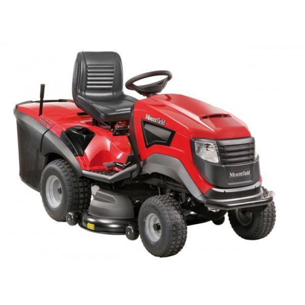 Mountfield 1740H 102cm Lawn Tractor