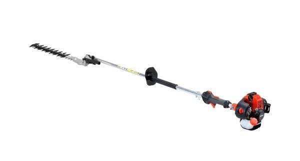 """Echo HCA-265ES-HD 21"""" Long Reach Hedge Cutter"""