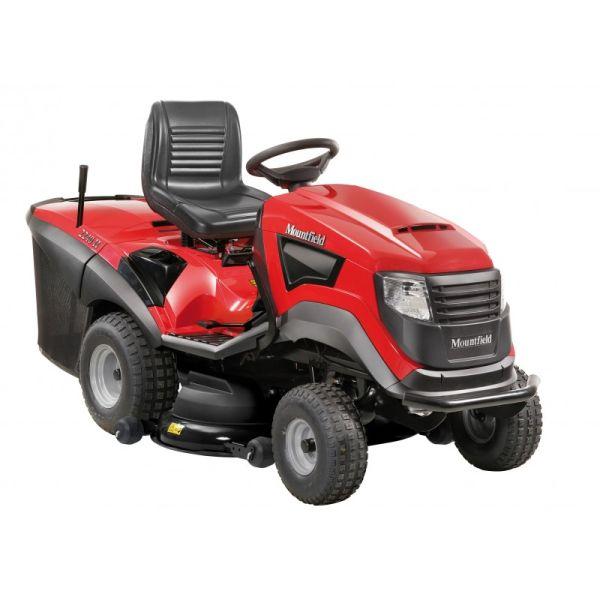 Mountfield 2240H Lawn Tractor