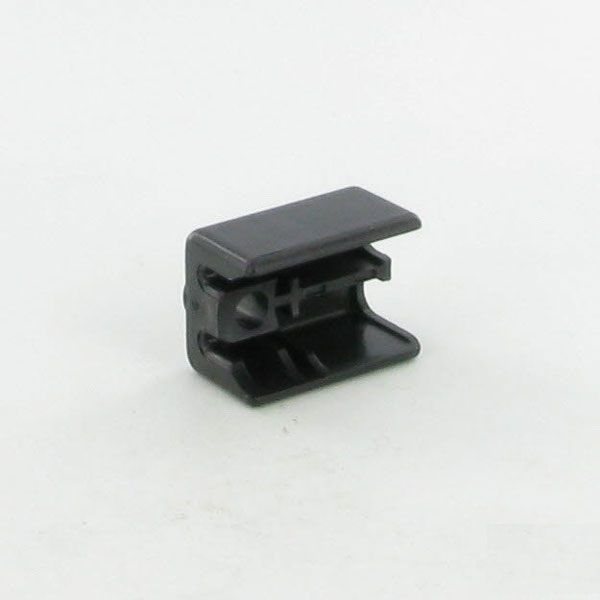 Mountfield Cable Holder fits 474-534-460-421-554-464-414-etc p/n 322551640/0