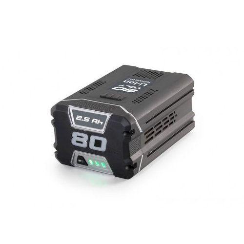 Stiga SBT 2580 2.5Ah Battery