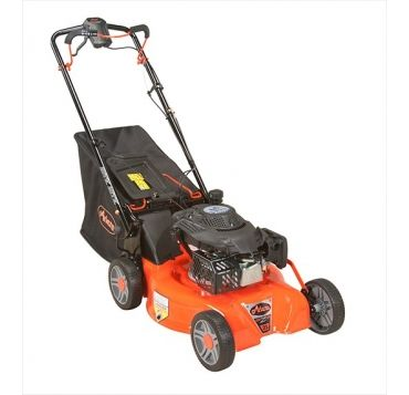Ariens Razor Self-Propelled Lawnmower | 911375