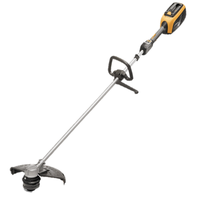 Stiga SBC 500 AE Cordless Brushcutter 48v (Bare Tool)