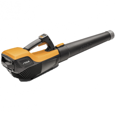 Stiga SAB 500 AE Cordless Leaf Blower 48v (Bare Tool)