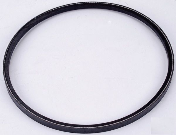 Mountfield SP474 + SP454 Drive Belt (MacAllister + Homelite)