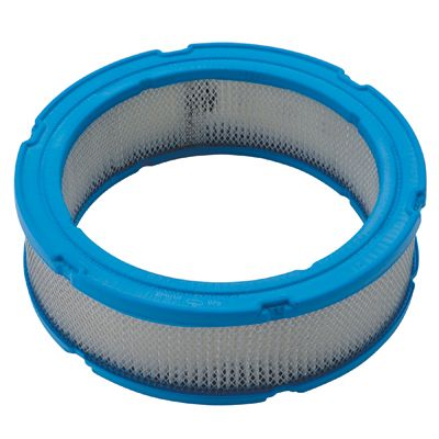 Briggs and Stratton Genuine 394018S Air Filter Cartridge