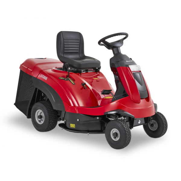 Mountfield 1328H 71cm Compact Lawn Rider