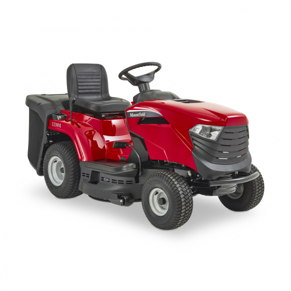 Mountfield 1330M 84Cm Ride On Mower