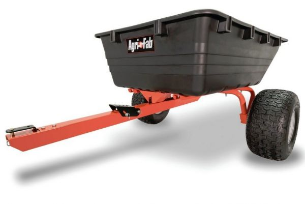 Agri-Fab 45-0529 ATV Swivel Cart