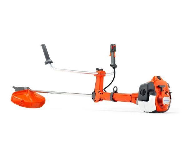 Husqvarna 525RXT brushcutter/strimmer (25.4cc)
