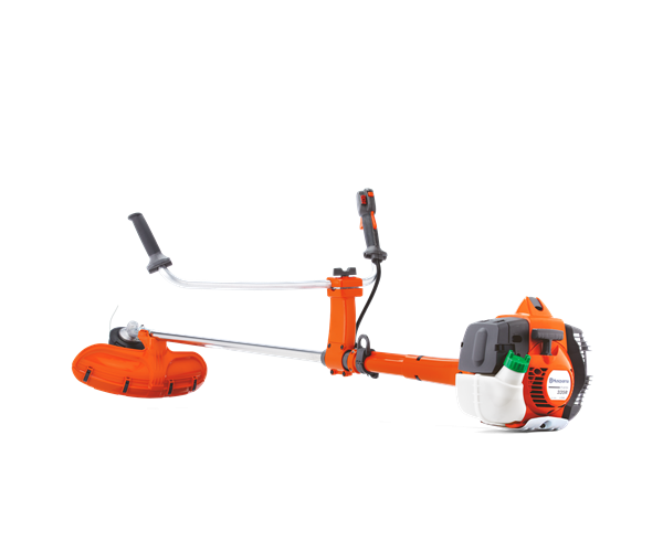 Husqvarna 535RXT brushcutter/strimmer (34.6cc)
