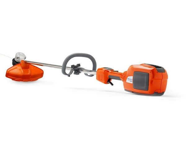 Husqvarna 536LiLX battery brushcutter/strimmer (shell only)