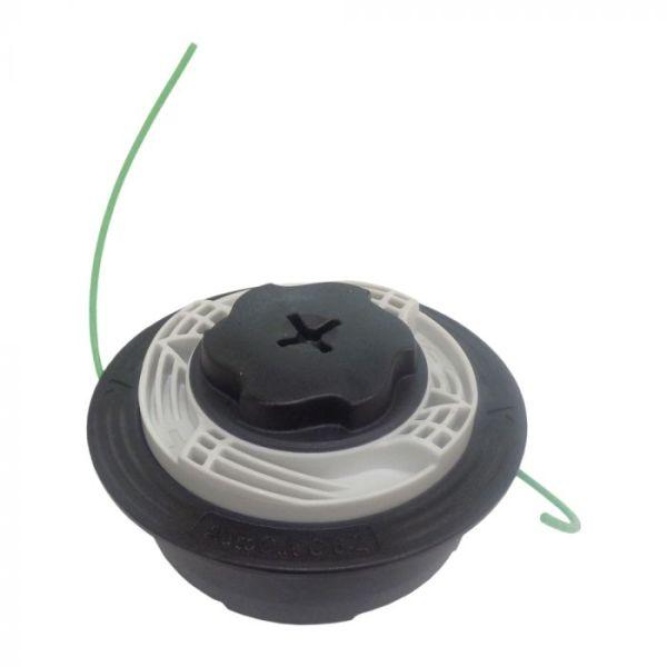Stihl Autocut C6-2 Head for Stihl FS38, FS40 Brushcutters - 4006 710 2126