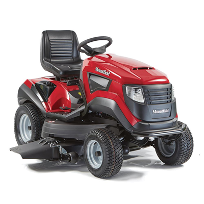 Mountfield 2448H-SD 121cm Side Discharge Lawn Tractor