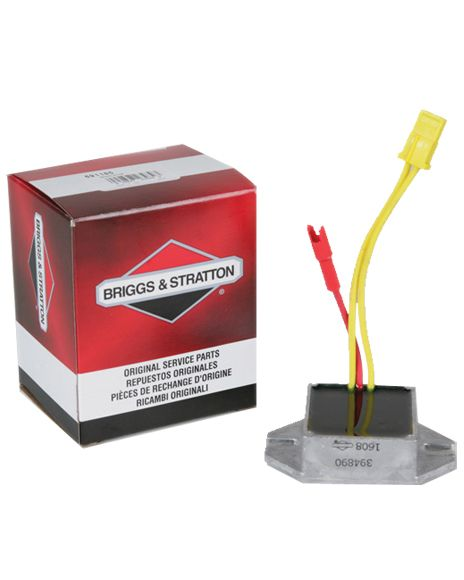 Briggs and Stratton Regulator 845907