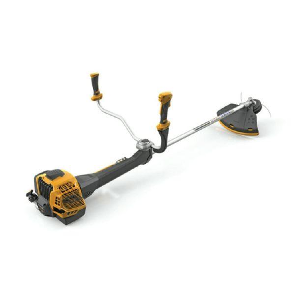 STIGA SBC 646 DX Brushcutter