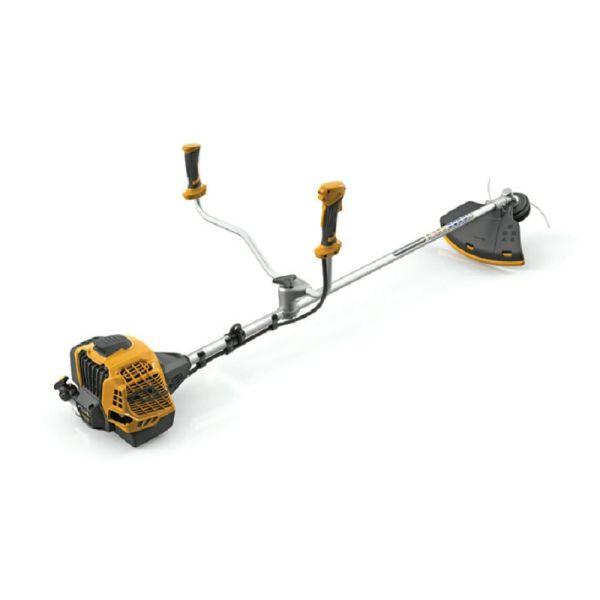 STIGA SBC 636 D Brushcutter