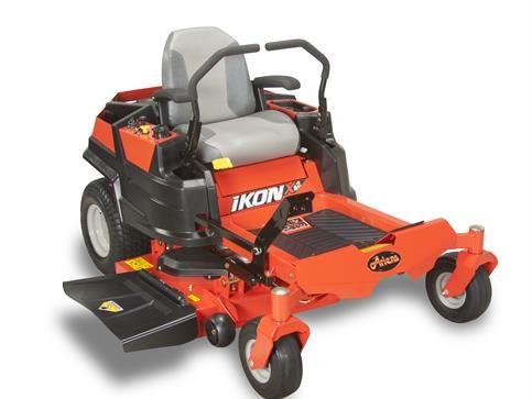 Ariens IKON XD 42 Zero Turn Ride On Mower