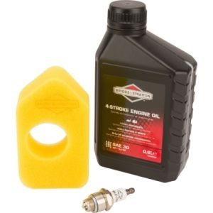 Briggs & Stratton 992230 Service Kit