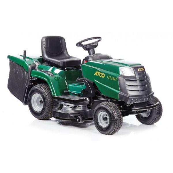 Atco GT 38H 98cm Lawn Tractor