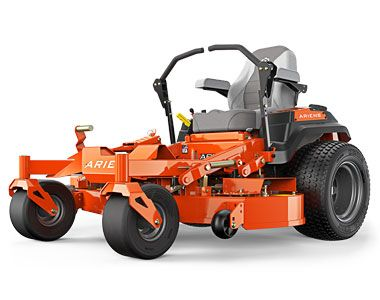 Ariens APEX 52 Zero Turn Ride On Mower