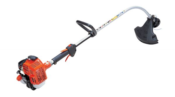 Echo GT-222ES Petrol Trimmer