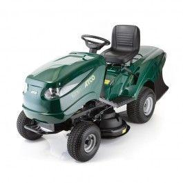 Atco GTX 36H 92cm Lawn Tractor