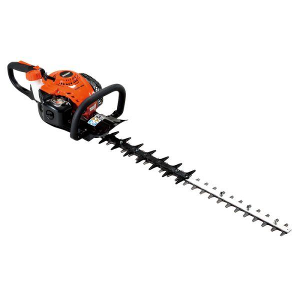 "Echo HCR-185ES 29"" Hedge Cutter"