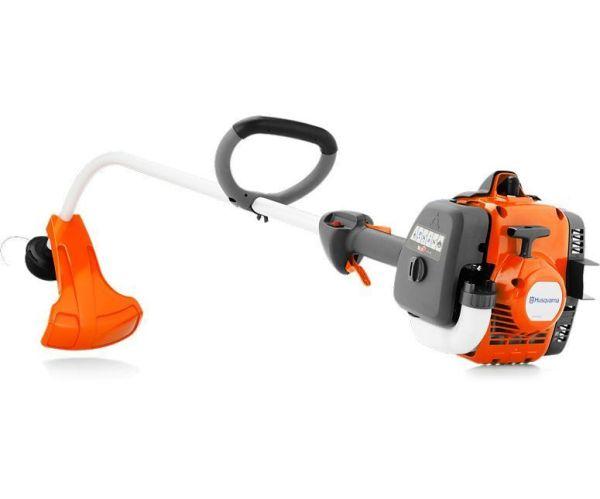 Husqvarna 129C brushcutter/strimmer (27.5cc)