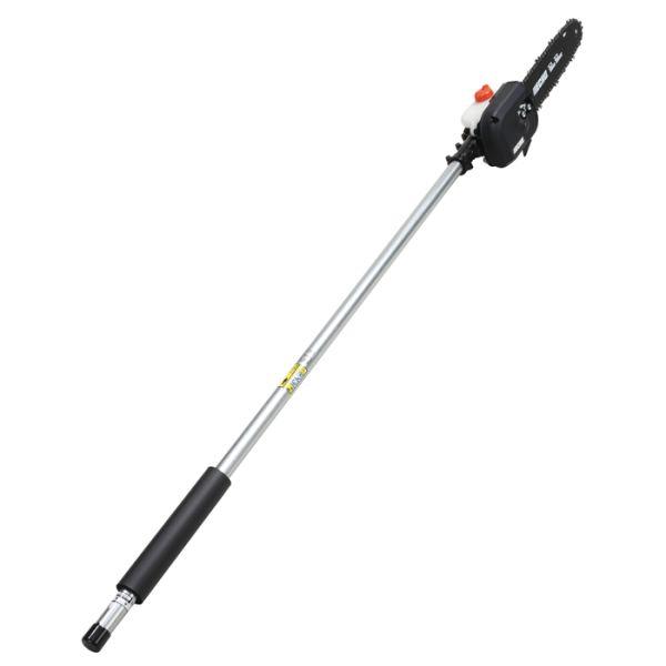 Echo MTA-PP Pole Saw