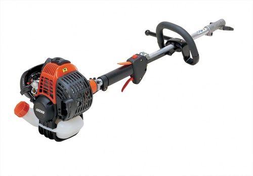 Echo PAS-2620ES Multi Tool