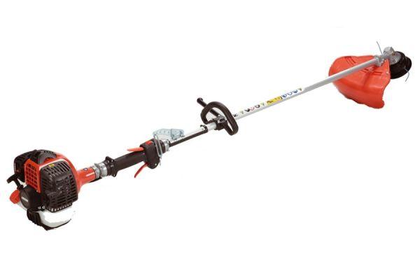 Echo SRM-3020TESL Petrol Brushcutter