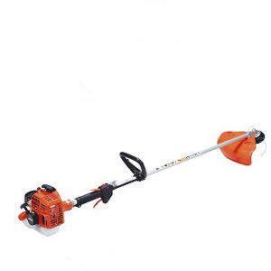 Echo SRM-3610TESL Petrol Brushcutter