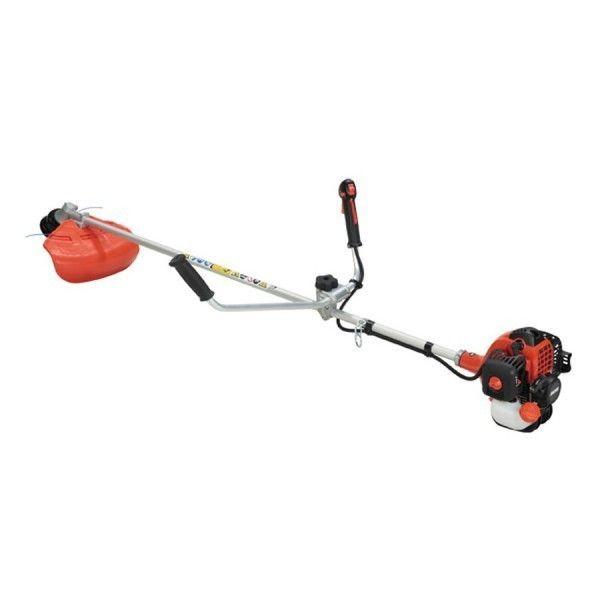 Echo SRM-3610TESU Petrol Brushcutter