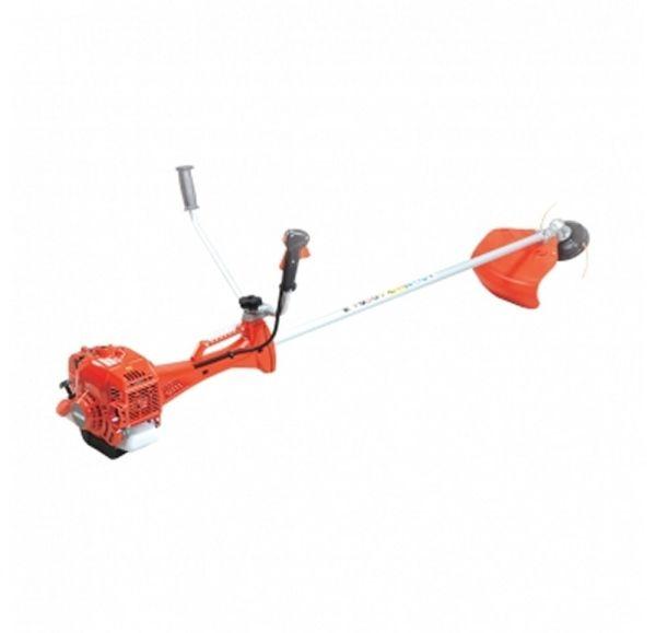 Echo SRM-420TESU Petrol Brushcutter