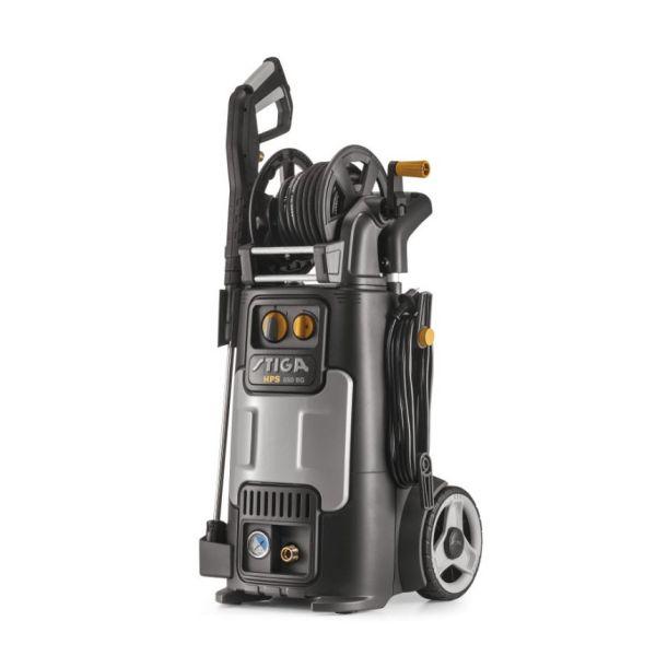 Stiga HPS 650 RG Pressure Washer