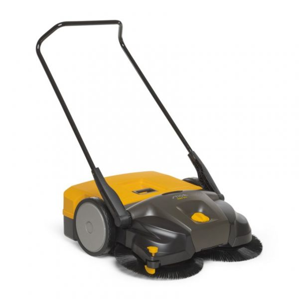 Stiga  SWP 577 Hand Propelled Sweeper